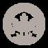 leed-logo-th2